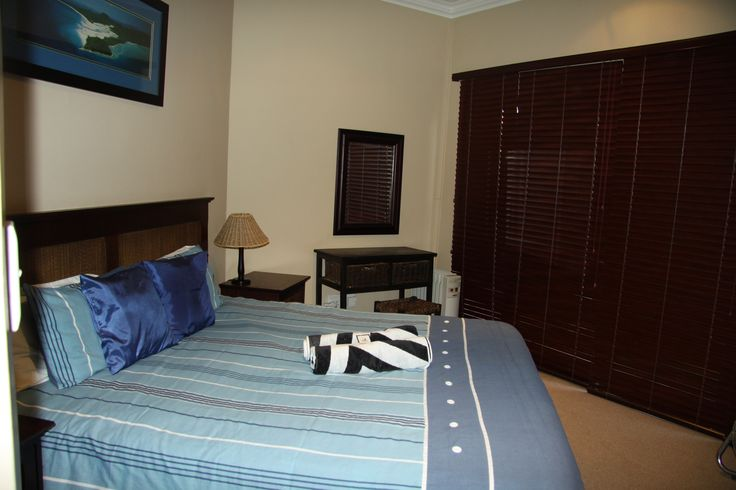 Luxury accommodation at Eagles Retreat in Broederstroom. Broederstroom accommodation.