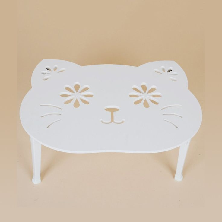 Find More Storage Holders & Racks Information about White Carved No paint environmental protection bed notebook computer desk table lazy table folding wholesale DNZ003 Storage Rack,High Quality rack paper,China rack oven Suppliers, Cheap rack standard from Mix Shopping on Aliexpress.com