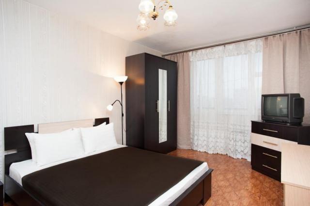 Сдается комната в 2-комнатной квартире, Бутырская ул., 4