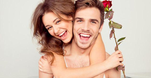 Descubre otras maneras de demostrar amor a tu pareja y disfruta al máximo tu relación. Descubre otras maneras de demostrar amor a tu pareja y disfruta al máximo tu relación.