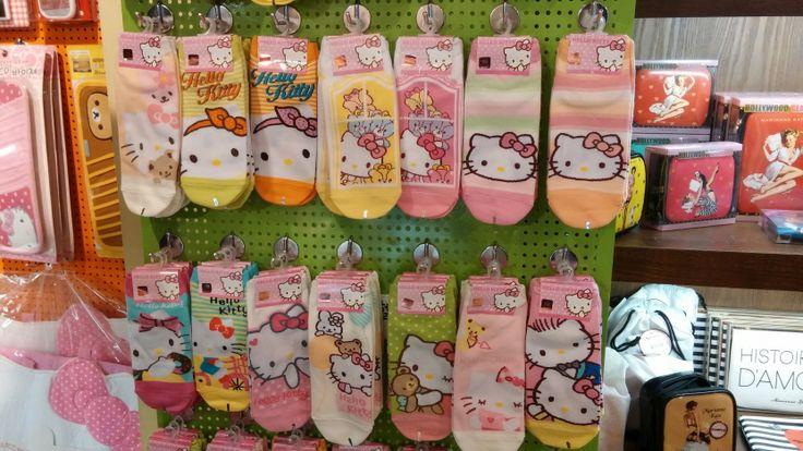 md -socks