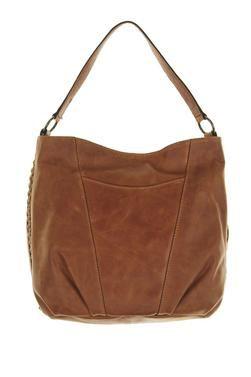 Colorado Giant Weave Hobo - Shoulder Bag And Hobo (3157292)