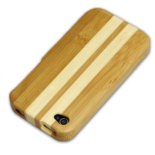 MORE http://grizzlygadgets.com/i-woody-stripe-case Now the coice are as a result huge that whenever often becomse near impossible to choose virtually any single iPhone litigation from such lare numbeers.   Notwithstanding whatever unquestionably the prices of this best case for iphone 4s end user look for most of the two fundamental offers i.e. Price $29.96 BUY NOW http://grizzlygadgets.com/i-woody-stripe-case