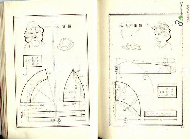 围裙与饰物 - costurar com amigas - Веб-альбомы Picasa