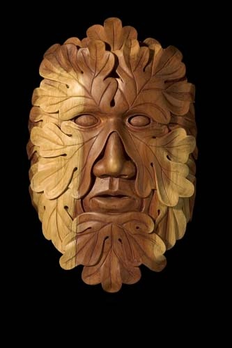 Images about relief wood carvings on pinterest red
