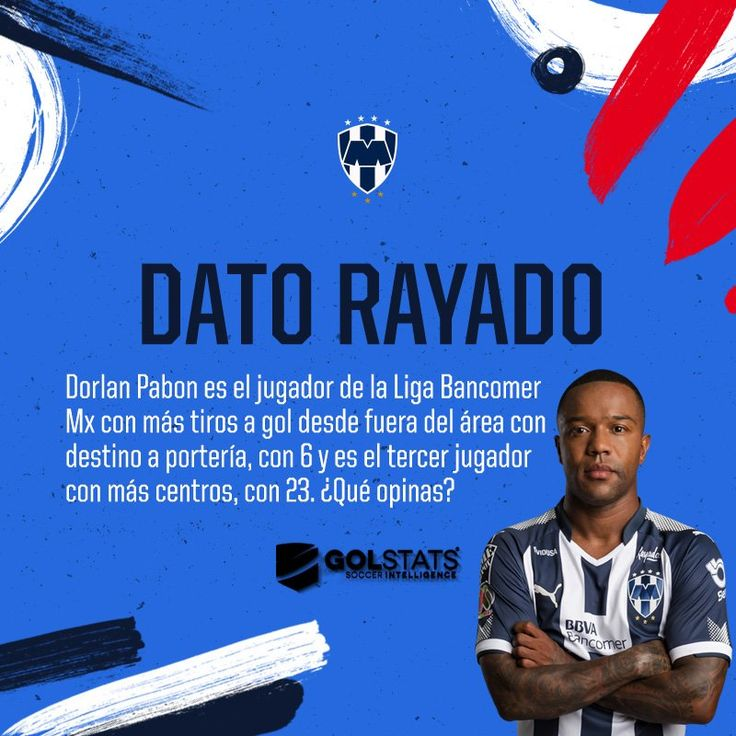 Club Monterrey