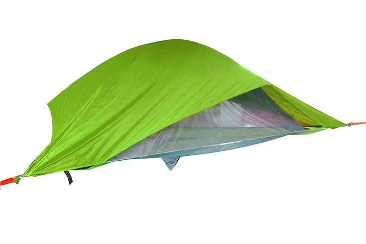 Tentsile VISTA Tree Tent - 2 seasons, 3 person tent * Learn more by visiting the image link.