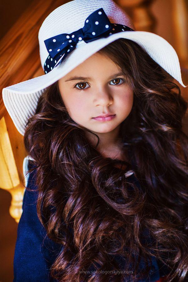 adorable -