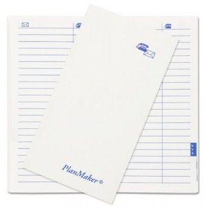 PlanMaker Phonebook