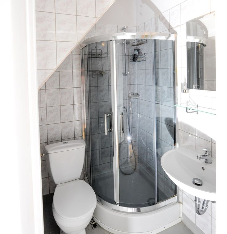 Łazienka - zdjęcie od AgiDesign - Łazienka - AgiDesign
