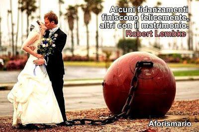 Aforismario®: Fidanzati e Fidanzamento - Frasi e battute diverte...