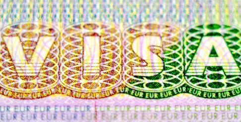 Оформление медицинская визы в Германию