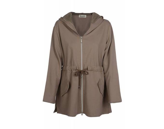 BOYSEN´S Jacke Damen Sweat Parka Shirt Pullover Grün [Größenauswahl: 36/38] Jetzt bestellen unter: https://mode.ladendirekt.de/damen/bekleidung/pullover/sonstige-pullover/?uid=d3dab5d4-a7a0-52cb-bb93-5439a5f952a3&utm_source=pinterest&utm_medium=pin&utm_campaign=boards #sonstigepullover #pullover #bekleidung