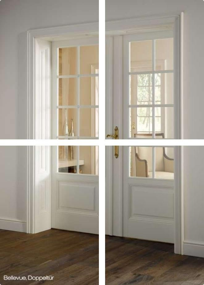 Narrow Internal French Doors Interior Office French Doors 24 Inch Pantry Door French Doors Wooden Front Doors Internal French Doors