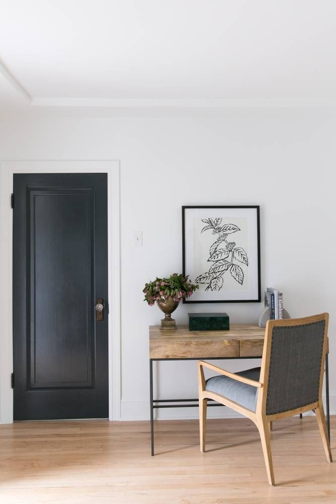 best 25+ minimalist office ideas on pinterest | desk space, chic