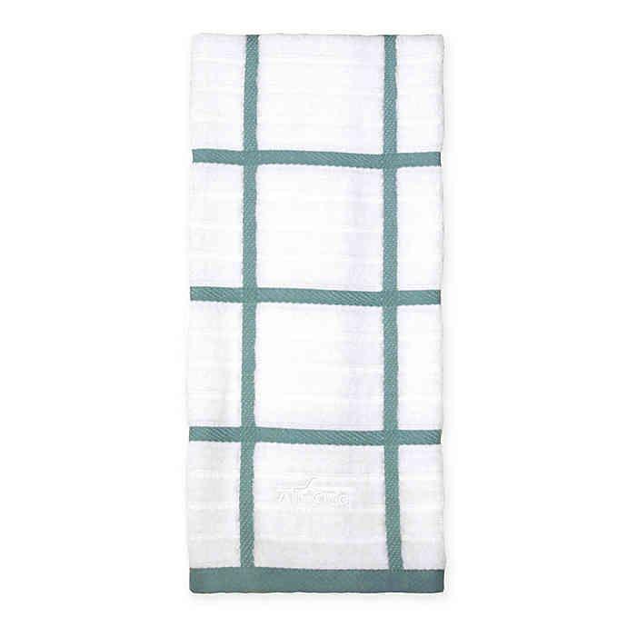All Clad Plaid Kitchen Towel Towel Kitchen Towels All Clad