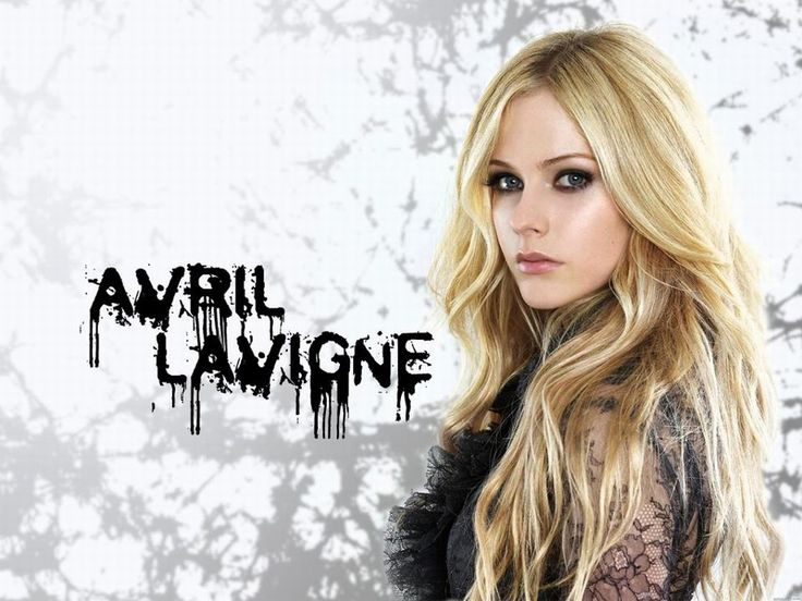 Avril Lavigne | Avril Lavigne - Avril Lavigne Wallpaper (32738801) - Fanpop fanclubs