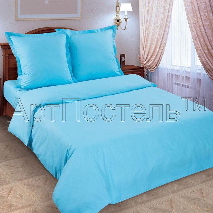 Bed linen  is 100 cotton- 4-5 pieces,  color assorted all colors in stock