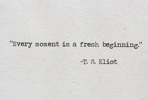every moment | quotes lyrics