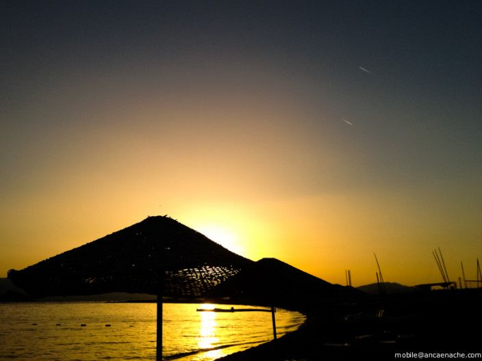 DATCA, Turkey http://www.ancaenache.com/blog/?p=2031