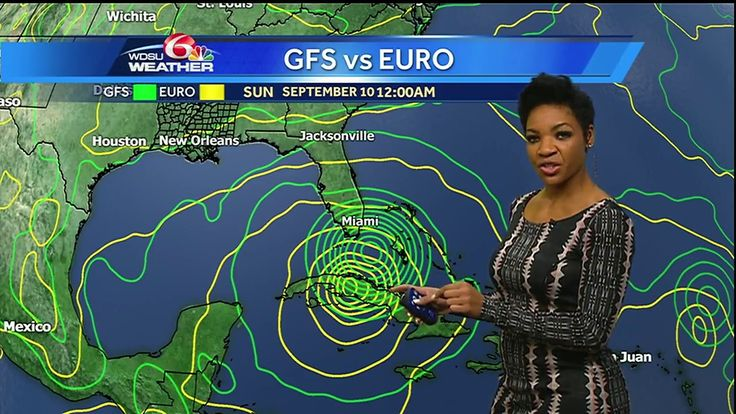 cool Tracking the Tropics for 9/5/2017: Latest on Irma, Jose and rest of tropics Check more at http://sherwoodparkweather.com/tracking-the-tropics-for-952017-latest-on-irma-jose-and-rest-of-tropics/