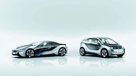 It's National Alternative Fuel Day! Go ahead and gloat in your fabulousness all ye BMW i model owners. #BWMFWB #ZTMotors #DrivenByService #BMWi3 #BMWi8 #BMWiModels #ElectricVehicles #EV #NationalAlternativeFuelDay #WeLoveCars