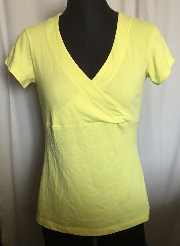 Columbia Omni Freeze Advance Cooling Shirt Size S Women S Cross
