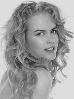 Nicole Kidman Beast Amp Beauty Pinterest Actors Famosos