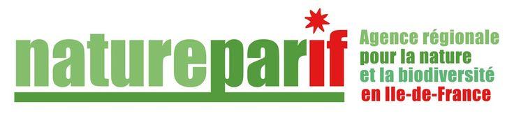 Un nouveau site web pour Natureparif  http://www.pariscotejardin.fr/2013/01/un-nouveau-site-web-pour-natureparif/