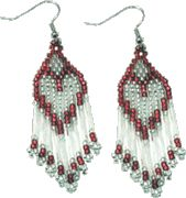 1000 Images About Bead Magic On Pinterest Native