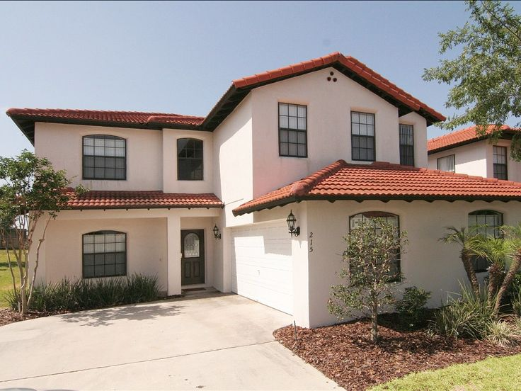 House vacation rental in Clermont from VRBO.com! #vacation #rental #travel #vrbo