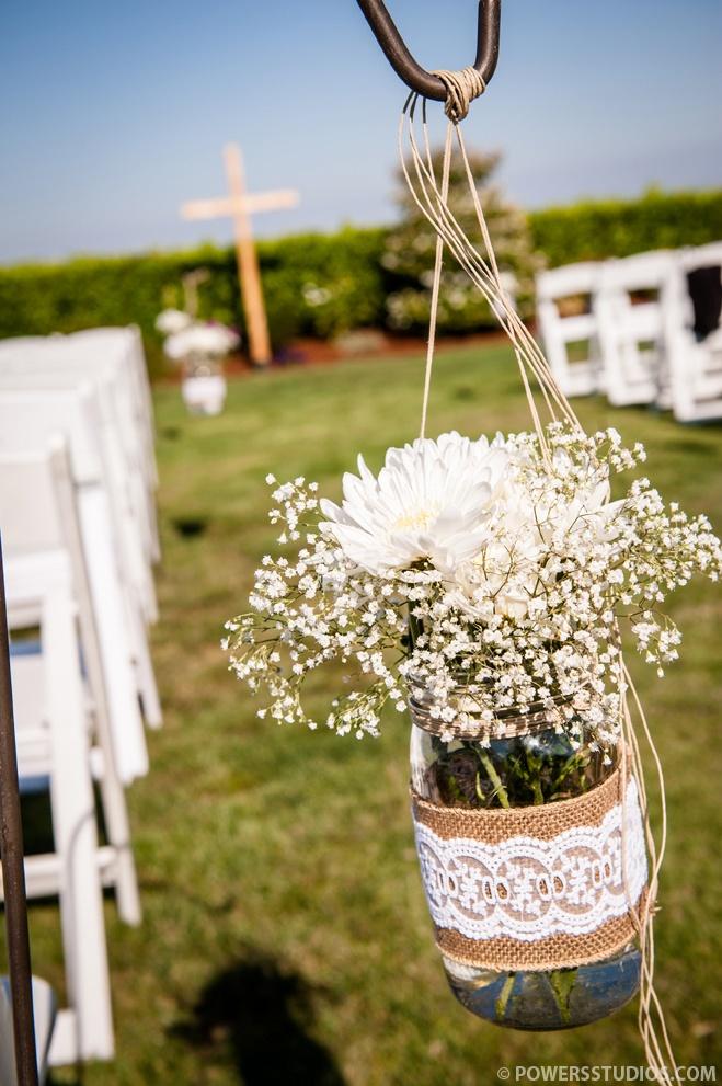 Shepherd's Hooks for the wedding aisle | Wedding & Events ...