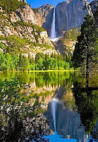 """SUPER IMAGINI - ALBUM :     Lacul """"Sfânta Ana"""" este unicul lac vulcanic di..."""