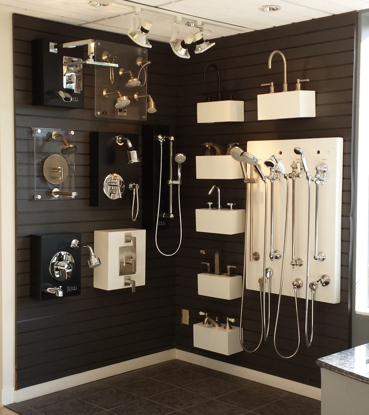 Best images about showroom ideas on pinterest closet