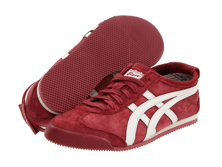 Mexico 66 Onitsuka Tiger: Running Shoes, Diff Colors, Mexico 66, Red Tennis, Onitsuka Tigers, Tennis Shoes