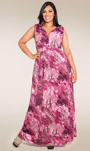 next miss n maxi dress 6x