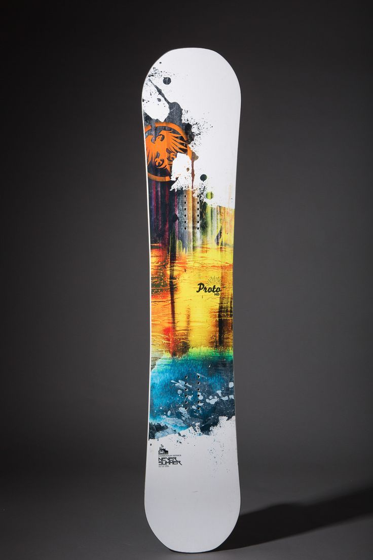 Snowboard Gear Review - Future proof snowboard reviewssnowboarding gearwinter