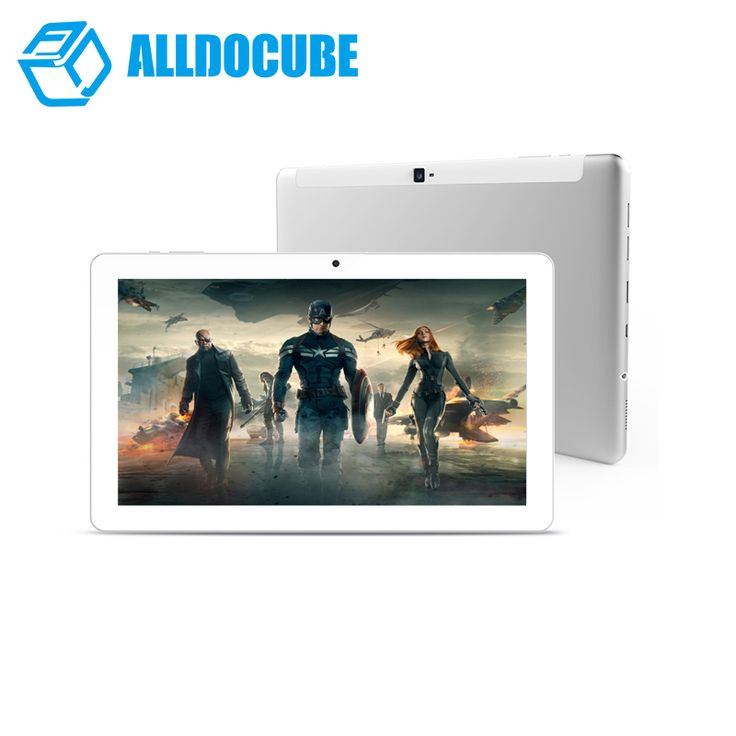 Cube U81 Talk11 3G Phone Tablet PC 10.6inch 1366*768 IPS Android5.1 MTK MT8321 Quad Core 1GB Ram 16GB Rom     Tag a friend who would love this!     FREE Shipping Worldwide     Buy one here---> https://www.techslime.com/cube-u81-talk11-3g-phone-tablet-pc-10-6inch-1366768-ips-android5-1-mtk-mt8321-quad-core-1gb-ram-16gb-rom/
