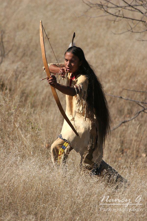 1000 bilder zu 0212 indidan auf pinterest native american art