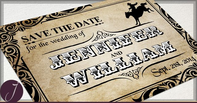 Wedding Invitations Country Theme: 78 Best Images About Save The Dates On Pinterest