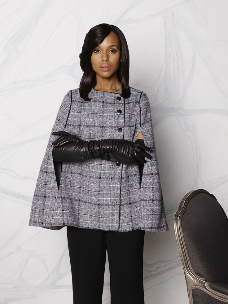 98 Best Images About Fashion Olivia Pope Wardrobe On Pinterest Ralph Lauren Ann