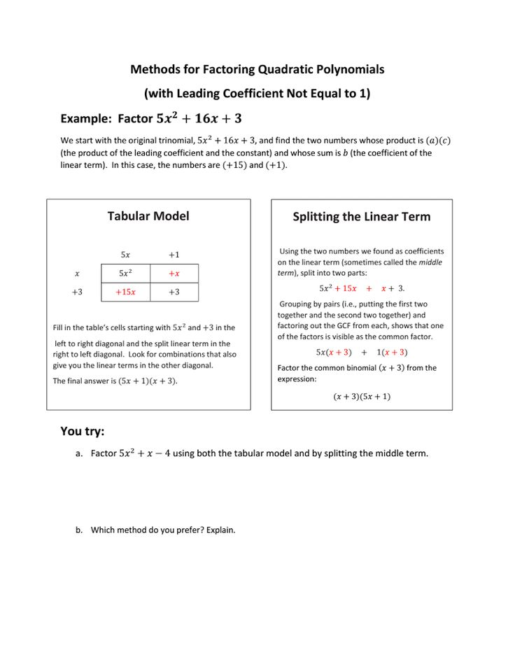 71 best Grade 9 Eureka Math images on Pinterest | Eureka math ...