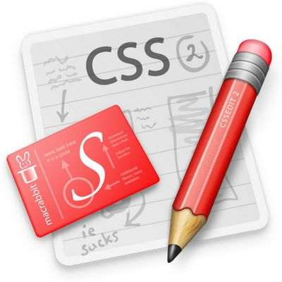 20 Handy CSS Snippets For Web Designers