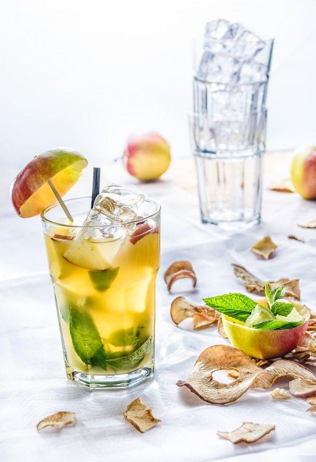 143 best drinks images on pinterest getr nke alkoholische getr nke und rezepte. Black Bedroom Furniture Sets. Home Design Ideas
