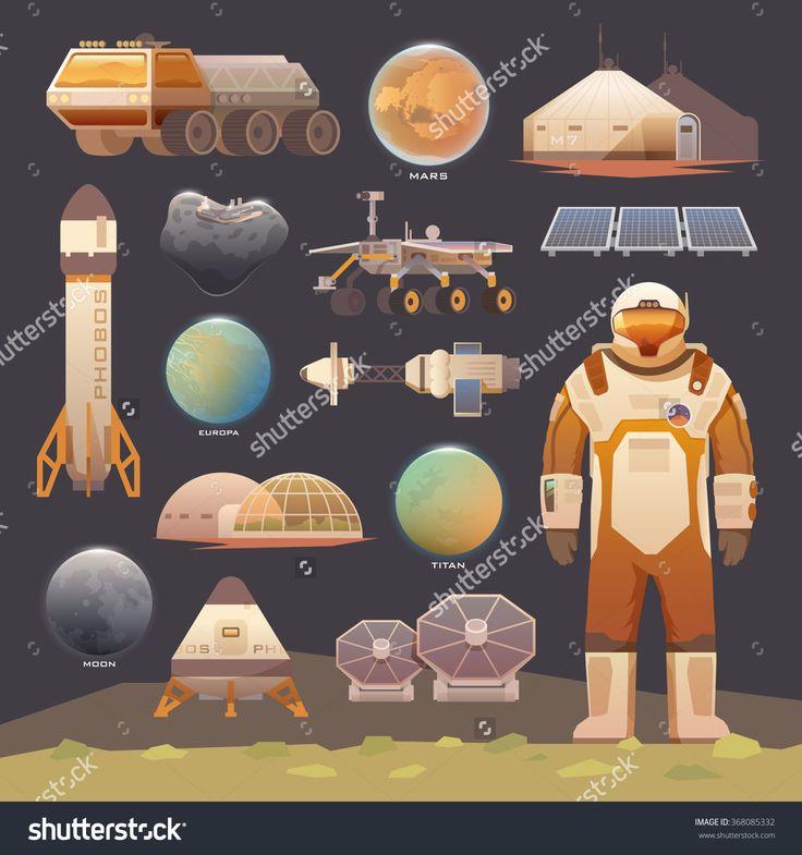 How Do We Colonize Mars?