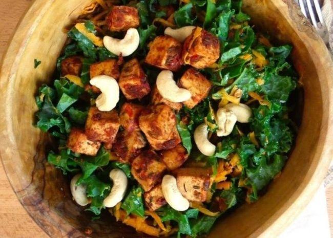 15вкуснейших блюд без мяса, яиц имолока