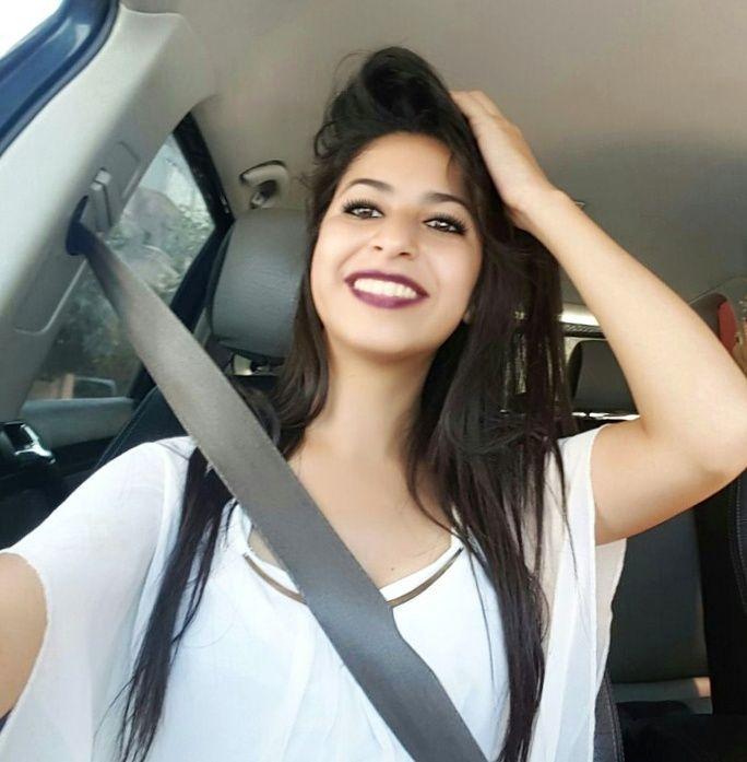 صورةاجمل امرأة فى العالم 2017 أحلى صور بنات عربية أجنبية بدون مكياج متحجبة 2018 صور اجمل نساء الكون Beautiful Girl Hd Wallpaper Senior Photos Girls Girl