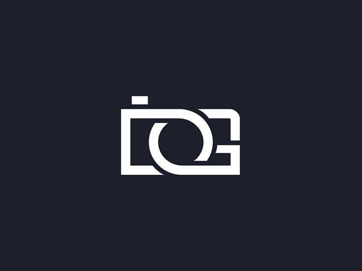 26 logos avec des combinaisons étonnantes - Inspiration graphique #13 | BlogDuWebdesign