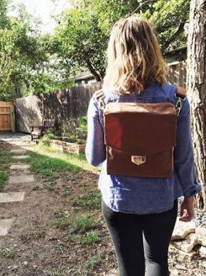 Shift.: Festival Bag Co.: on becoming a fashion entrepreneur