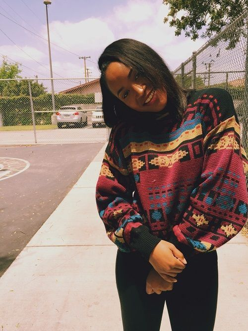 Pinterest:@Aniyahlation//♔//Like it?then pin itand follow for more @audaecartii ✨